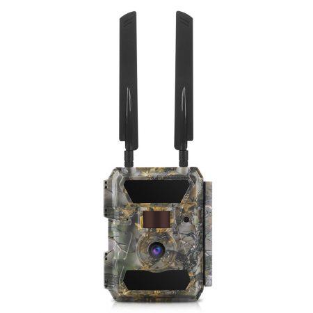 Viltkamera Bushwacker Camo 4G